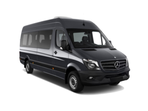 Mercedes-benz-sprinter-autocar-travel