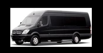 Mercedes-benz-sprinter-autocar-travel-test