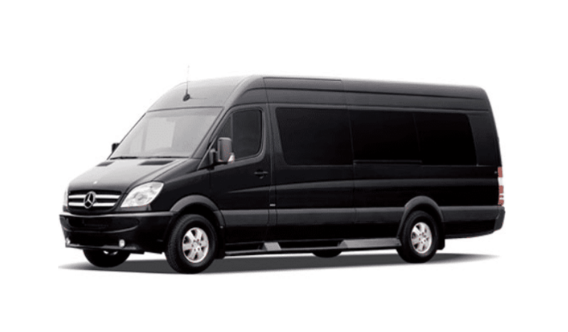 Mercedes-benz-sprinter-autocar-travel-test