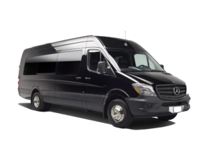 Mercedes-benz-sprinter-noir-autocar-travel