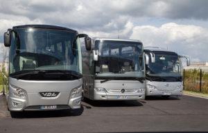 Fond d'écran Autocar Autocar-Travel