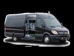Mercedes-benz-sprinter-autocar-travel