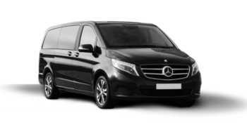 Mercedes-class-V-autocar-travel