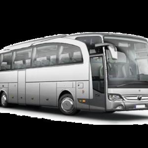 Mercedes-turismo-autocar-travel