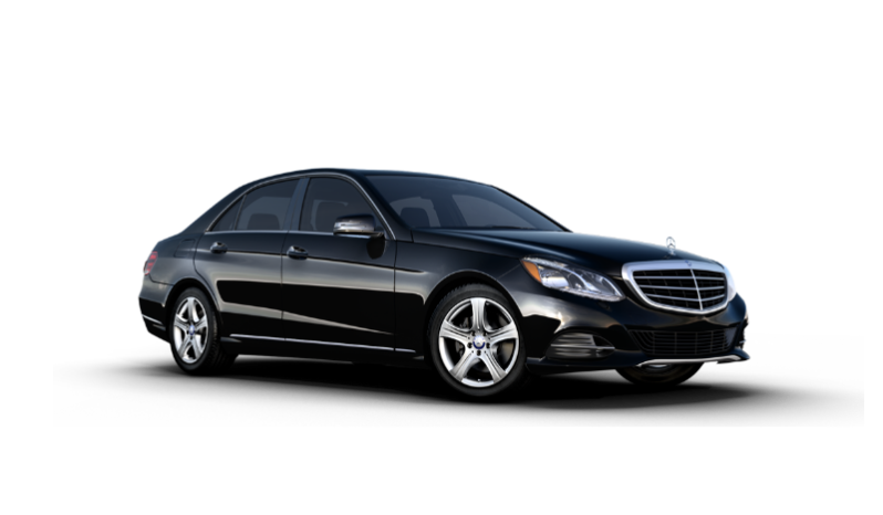 mercedes-benz-e-class-autocar-travel