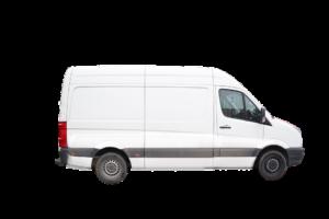 Combien de Personnes Peut-on Transporter Lors de la Location de Van Avec Chauffeur