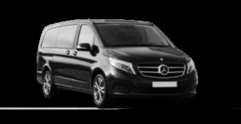 Location de Van Avec Chauffeur - Comment Dois-je m'y Prendre