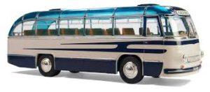 Tout Savoir Sur la Location de Minibus de Luxe Avec Chauffeur