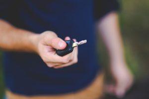 Besoin de Mobilité en Groupe - Optez Pour la Location de Minibus 20 Places Avec Chauffeur