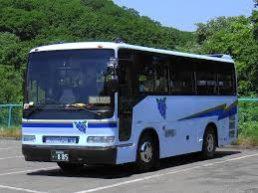Quels Sont Les Avantages de la Location de Bus Avec Chauffeur