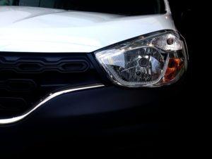 Recherche de Location de Van Avec Chauffeur Pas Chère - Frappez à la Bonne Porte